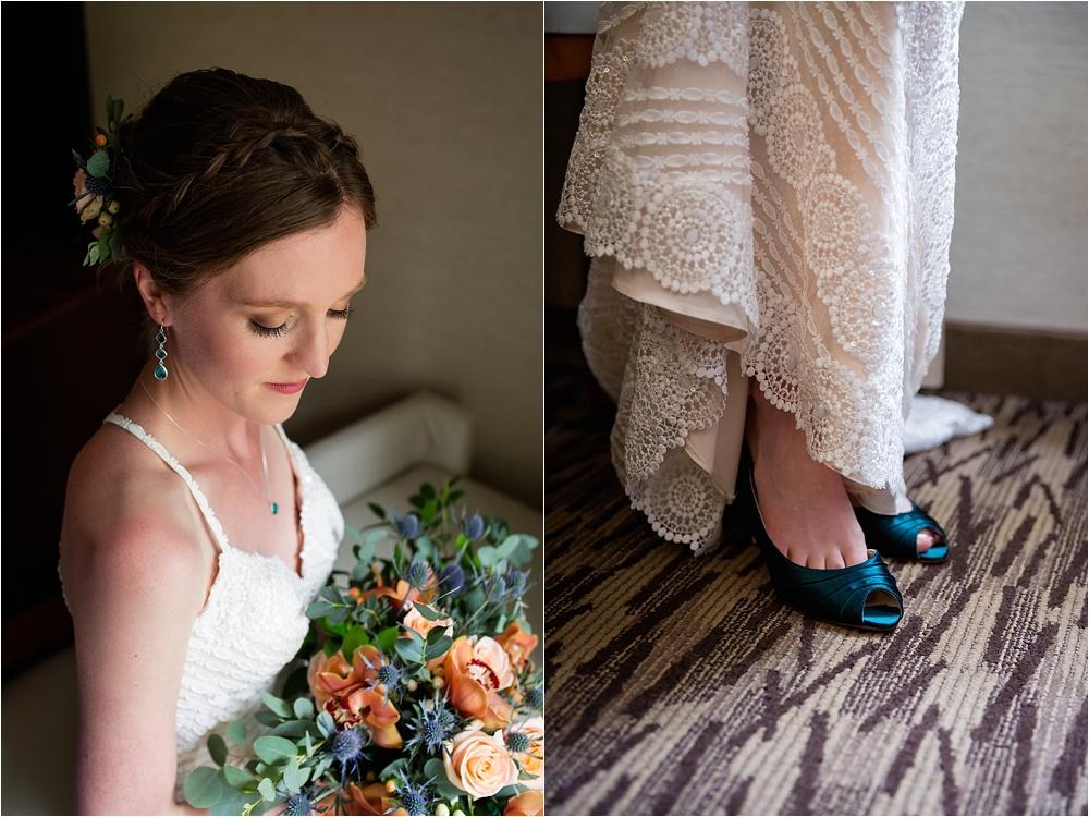 Kelsey + Brad's Evergreen Colorado Wedding_0006.jpg