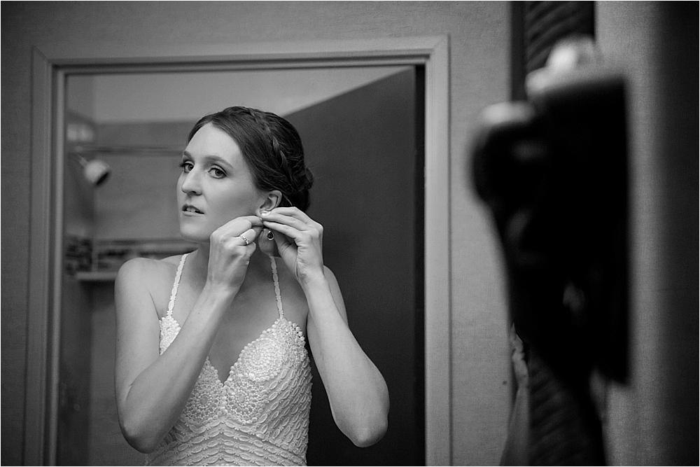 Kelsey + Brad's Evergreen Colorado Wedding_0007.jpg