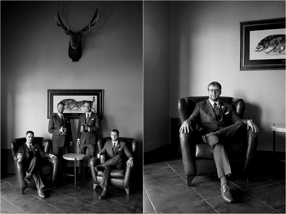 Kelsey + Brad's Evergreen Colorado Wedding_0014.jpg