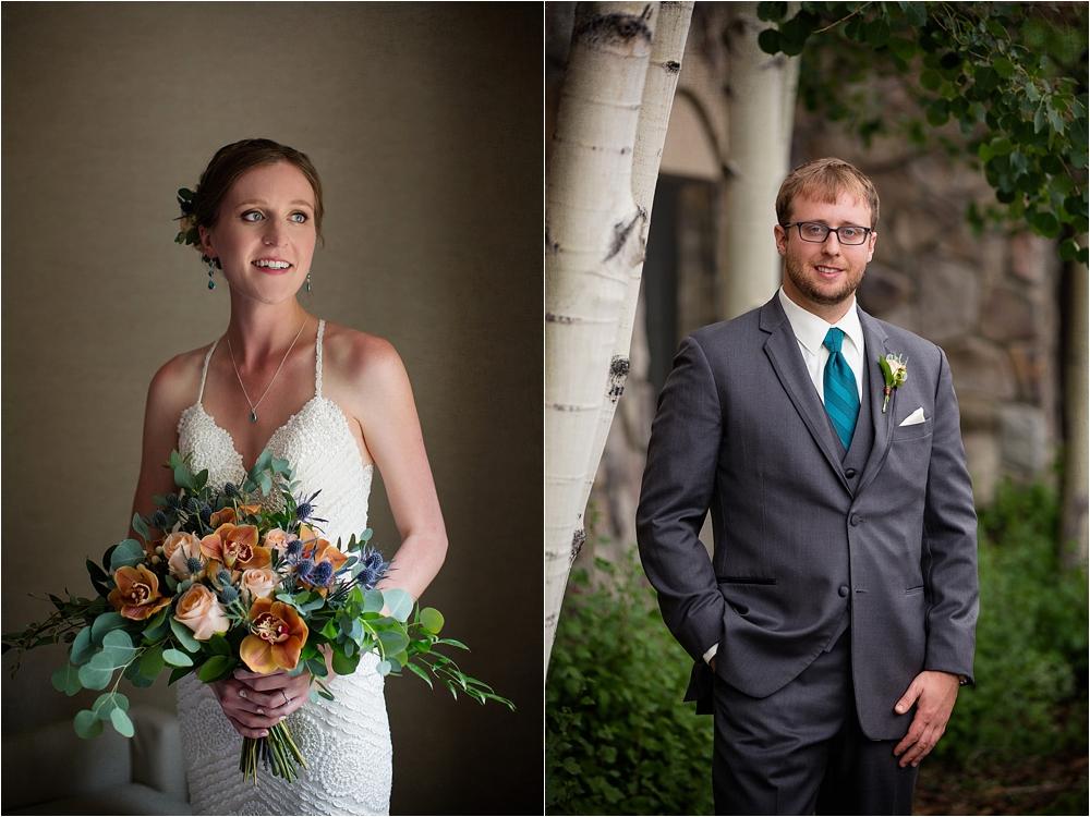 Kelsey + Brad's Evergreen Colorado Wedding_0015.jpg