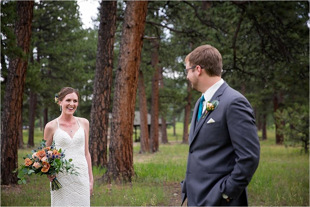 Kelsey + Brad's Evergreen Colorado Wedding_0016.jpg