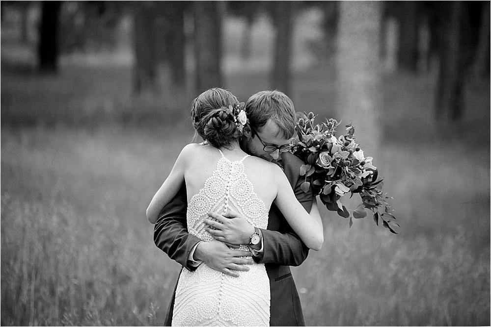 Kelsey + Brad's Evergreen Colorado Wedding_0017.jpg