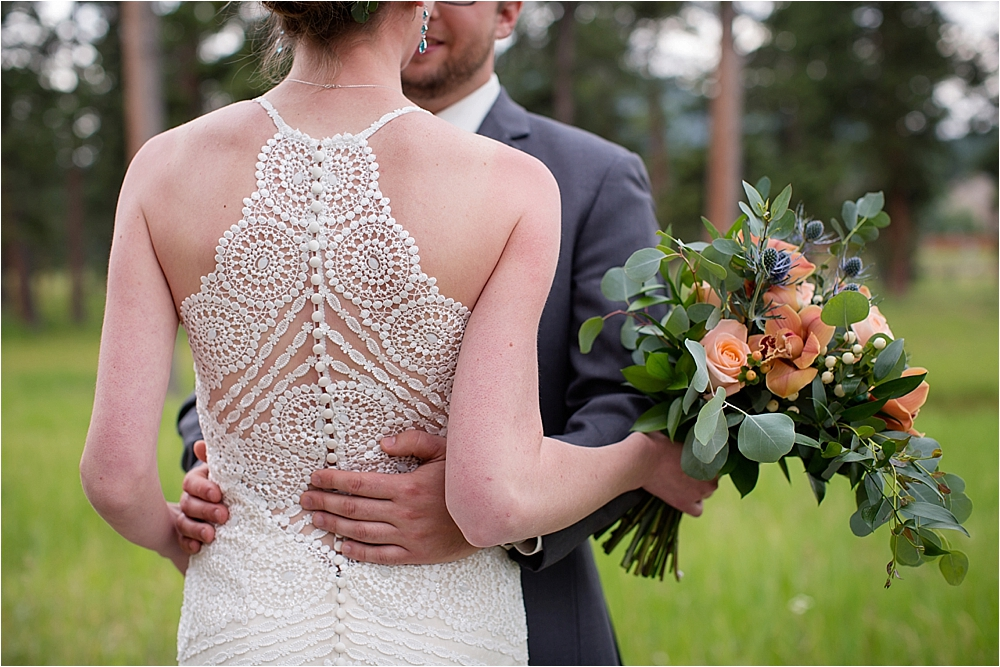 Kelsey + Brad's Evergreen Colorado Wedding_0018.jpg