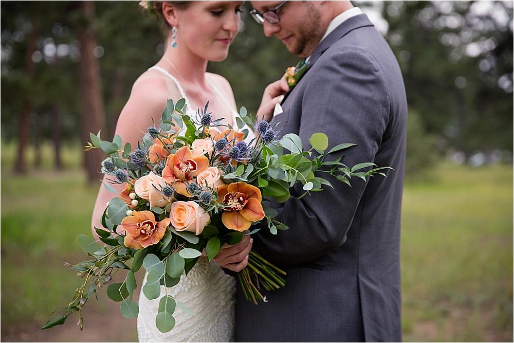 Kelsey + Brad's Evergreen Colorado Wedding_0020.jpg