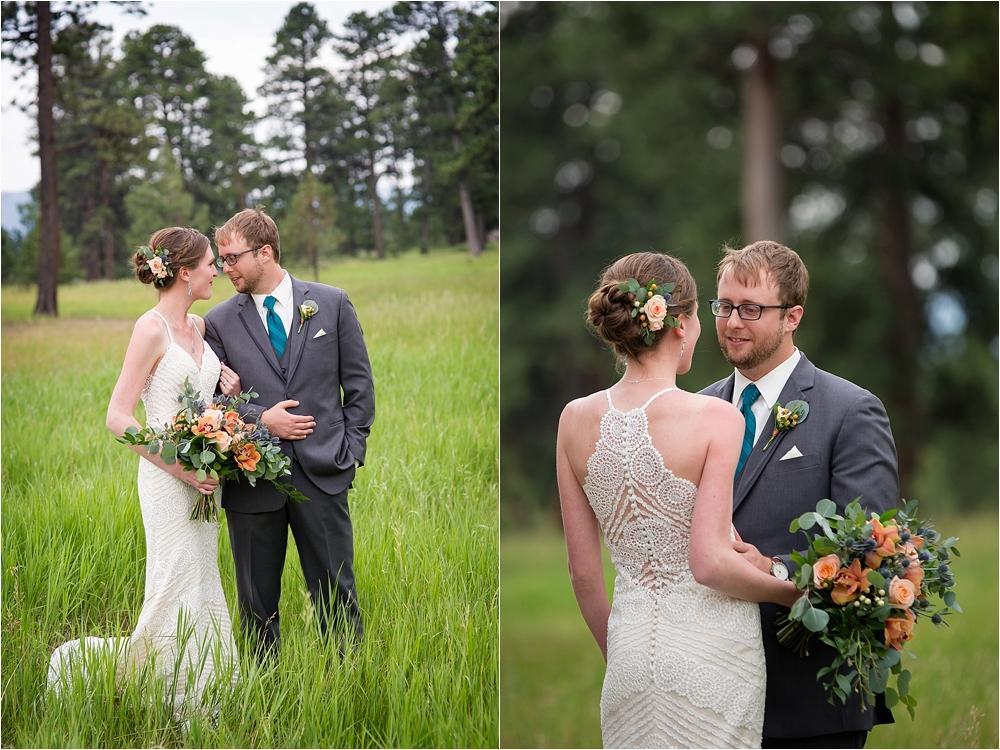 Kelsey + Brad's Evergreen Colorado Wedding_0019.jpg