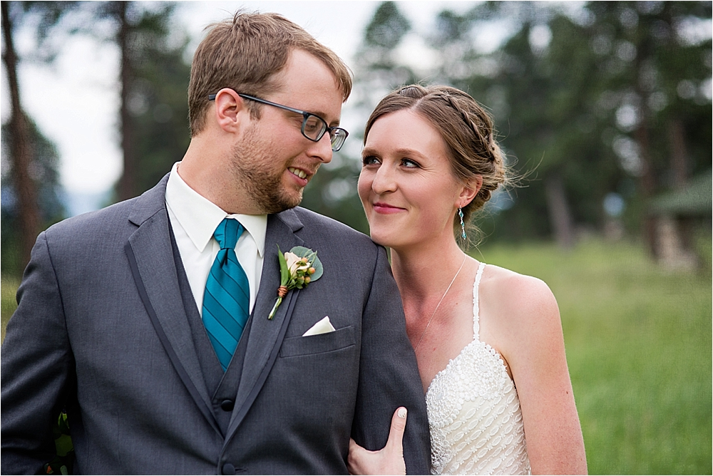 Kelsey + Brad's Evergreen Colorado Wedding_0021.jpg