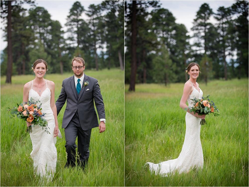 Kelsey + Brad's Evergreen Colorado Wedding_0022.jpg