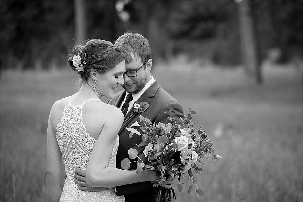 Kelsey + Brad's Evergreen Colorado Wedding_0023.jpg