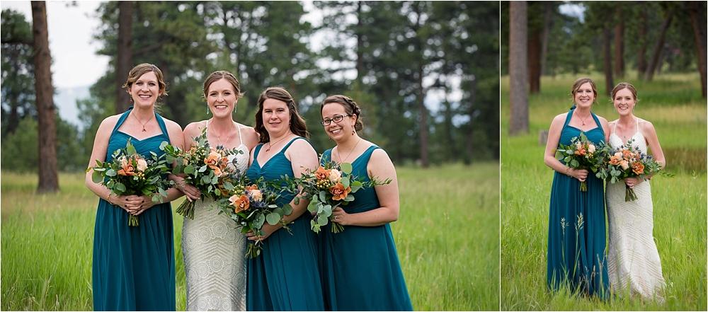 Kelsey + Brad's Evergreen Colorado Wedding_0024.jpg