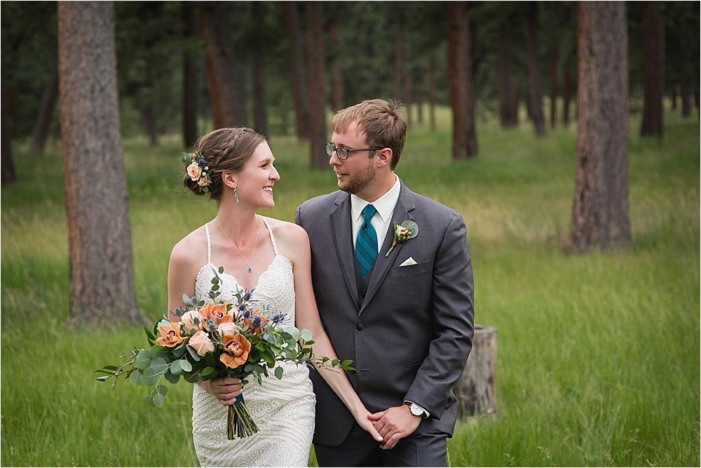 Kelsey + Brad's Evergreen Colorado Wedding_0025.jpg