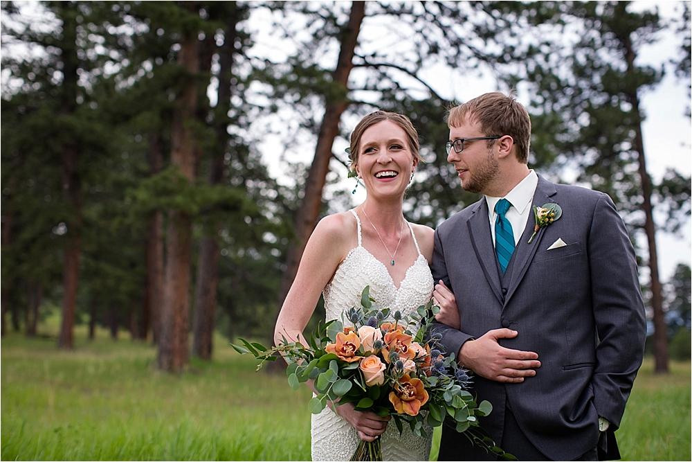 Kelsey + Brad's Evergreen Colorado Wedding_0027.jpg