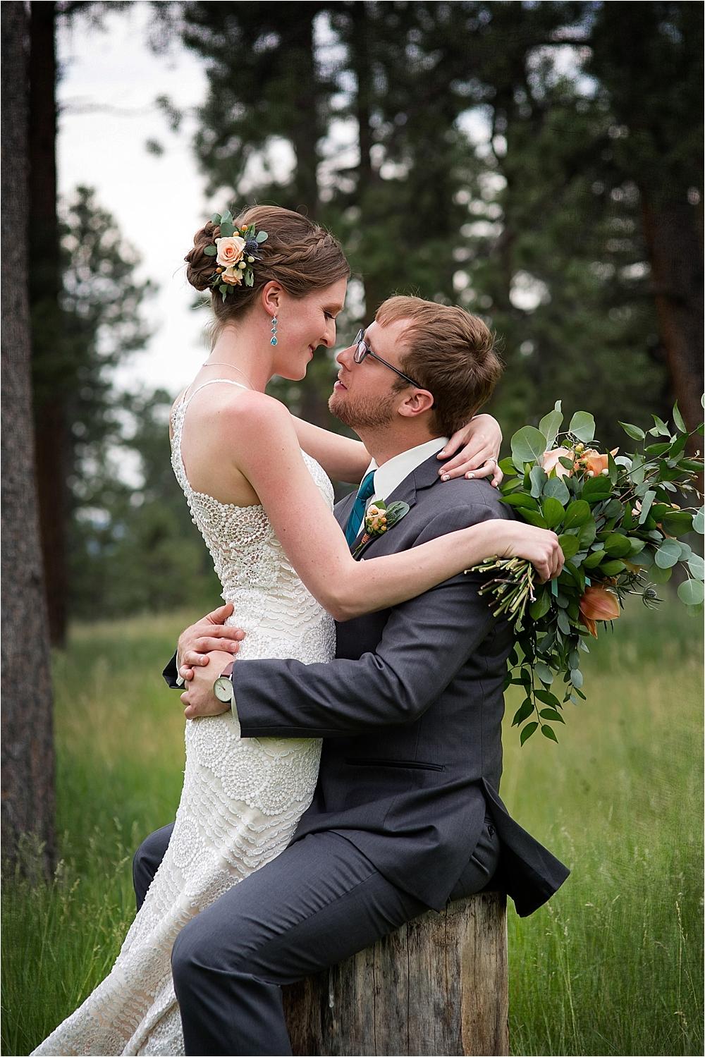 Kelsey + Brad's Evergreen Colorado Wedding_0026.jpg