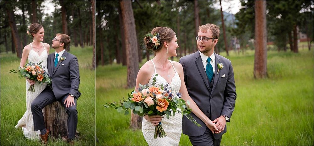 Kelsey + Brad's Evergreen Colorado Wedding_0028.jpg