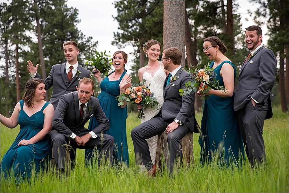 Kelsey + Brad's Evergreen Colorado Wedding_0029.jpg
