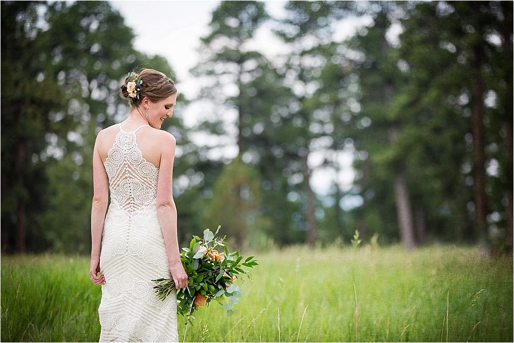 Kelsey + Brad's Evergreen Colorado Wedding_0030.jpg