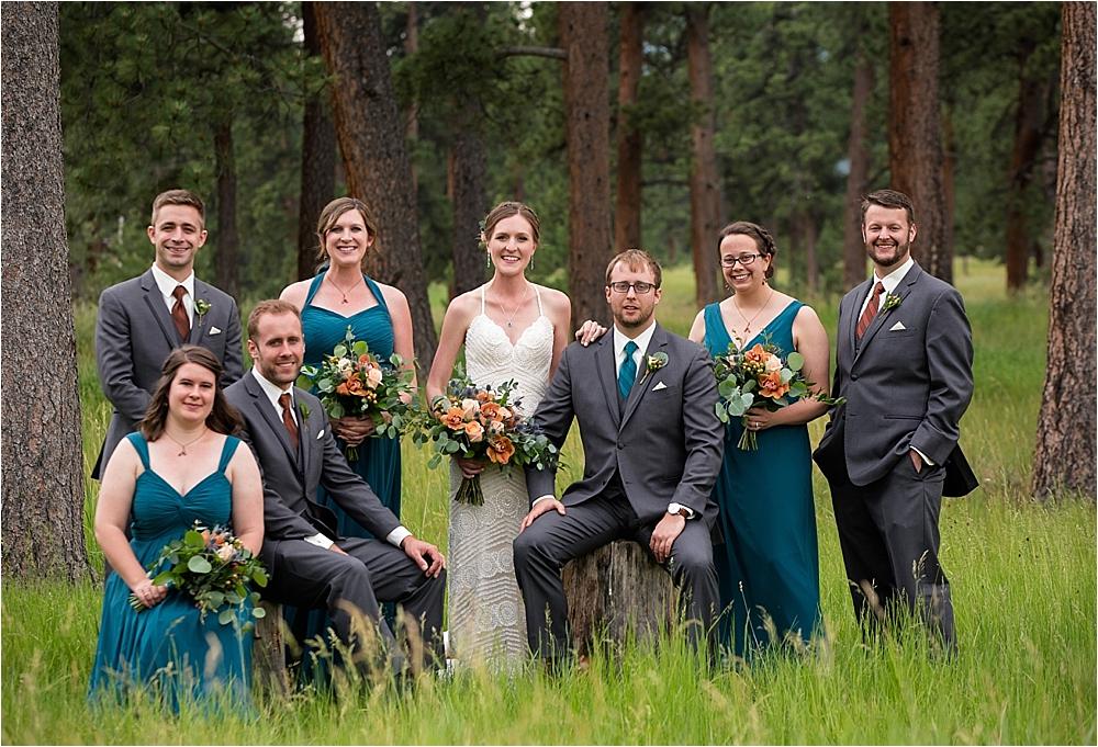 Kelsey + Brad's Evergreen Colorado Wedding_0031.jpg