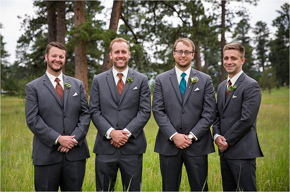 Kelsey + Brad's Evergreen Colorado Wedding_0033.jpg