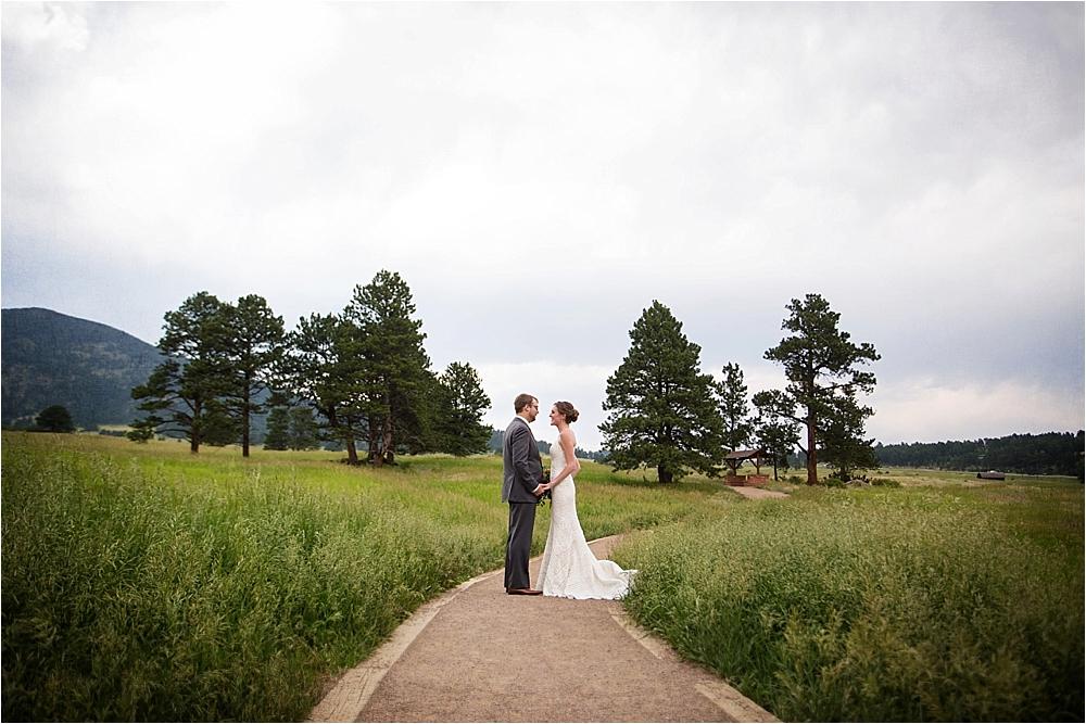 Kelsey + Brad's Evergreen Colorado Wedding_0034.jpg