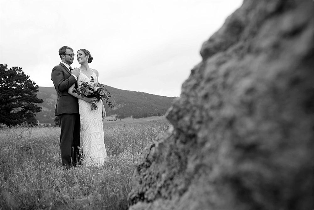 Kelsey + Brad's Evergreen Colorado Wedding_0036.jpg
