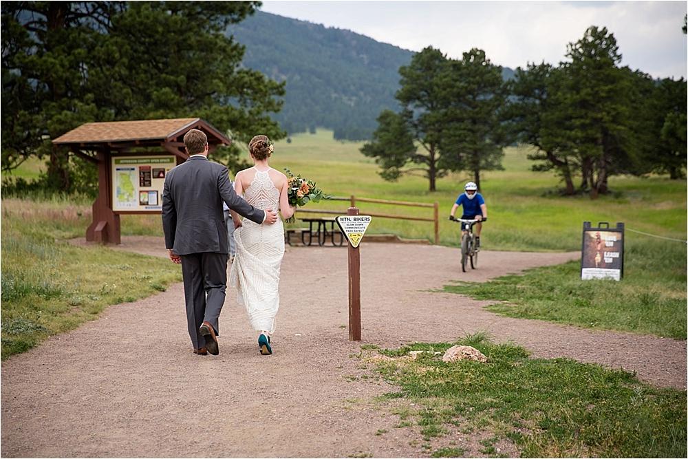 Kelsey + Brad's Evergreen Colorado Wedding_0035.jpg