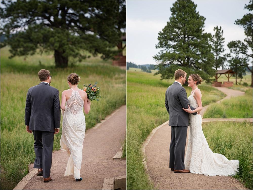 Kelsey + Brad's Evergreen Colorado Wedding_0037.jpg