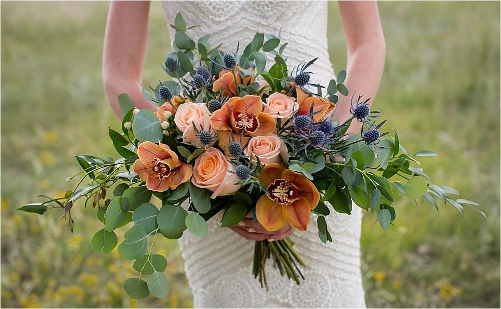 Kelsey + Brad's Evergreen Colorado Wedding_0038.jpg
