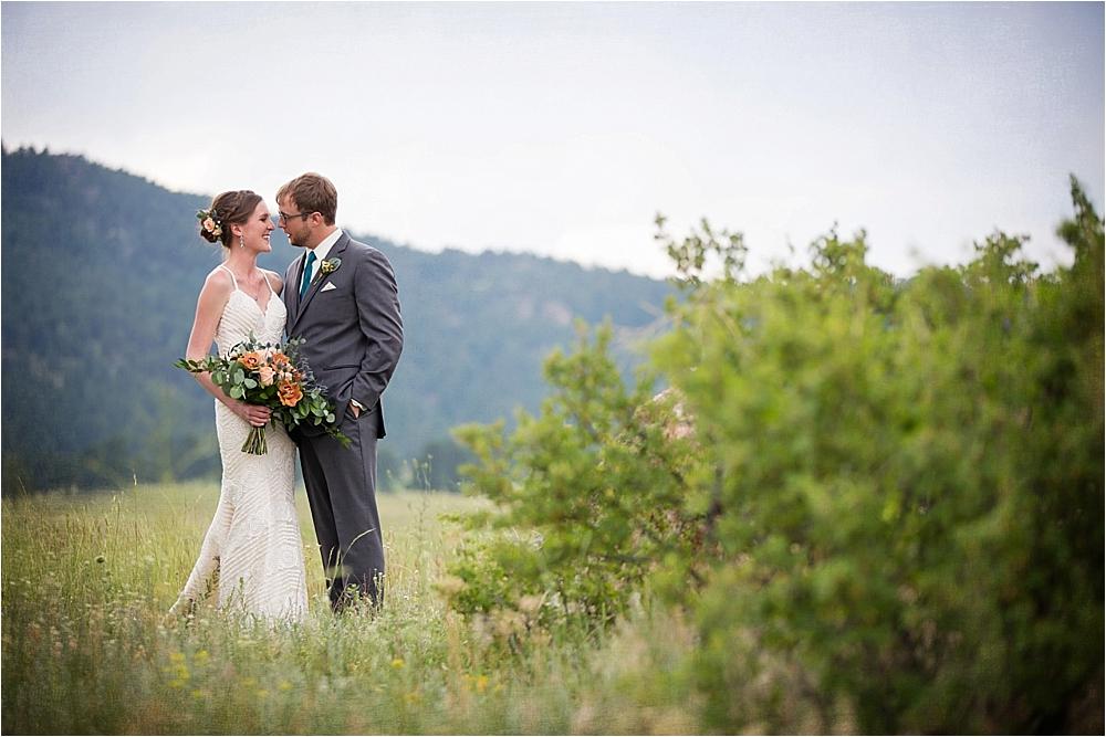 Kelsey + Brad's Evergreen Colorado Wedding_0039.jpg
