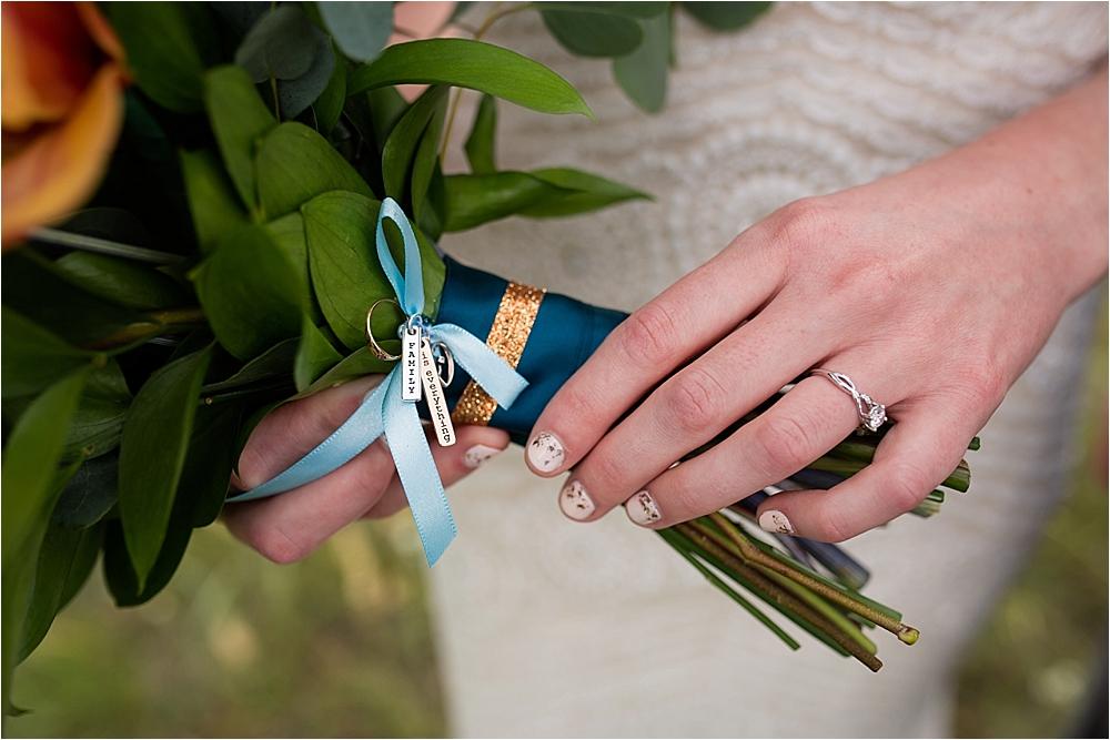 Kelsey + Brad's Evergreen Colorado Wedding_0040.jpg