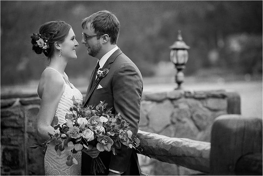 Kelsey + Brad's Evergreen Colorado Wedding_0042.jpg