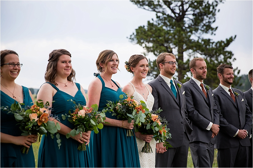 Kelsey + Brad's Evergreen Colorado Wedding_0041.jpg