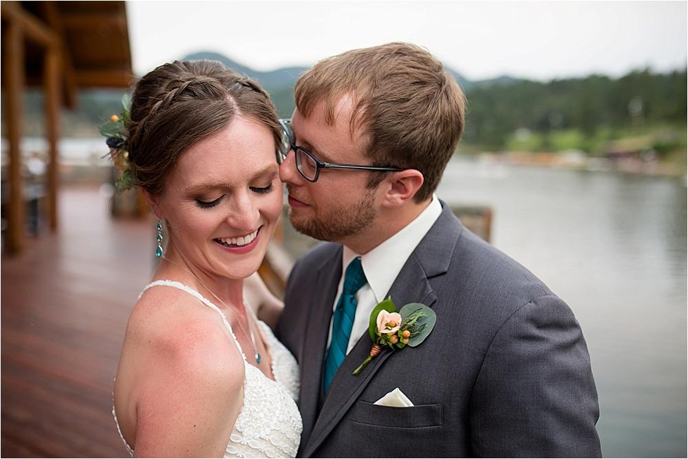 Kelsey + Brad's Evergreen Colorado Wedding_0043.jpg