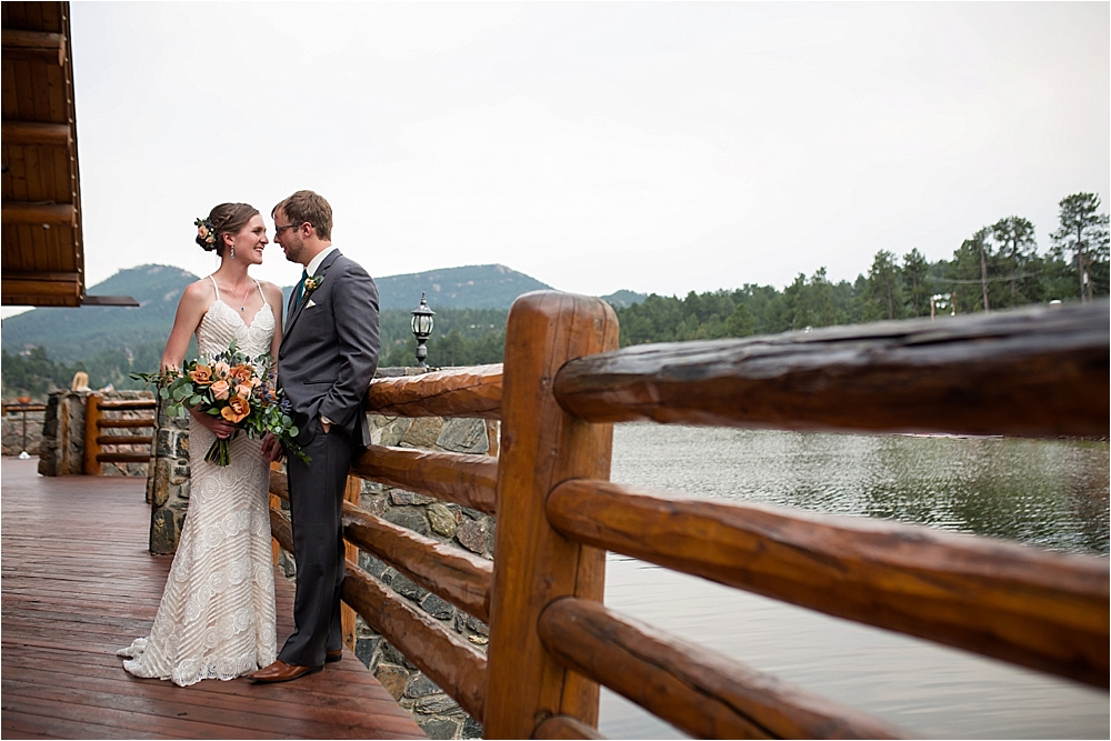 Kelsey + Brad's Evergreen Colorado Wedding_0044.jpg