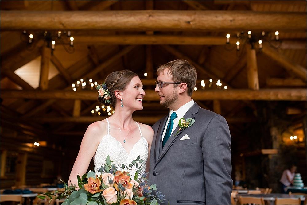 Kelsey + Brad's Evergreen Colorado Wedding_0045.jpg