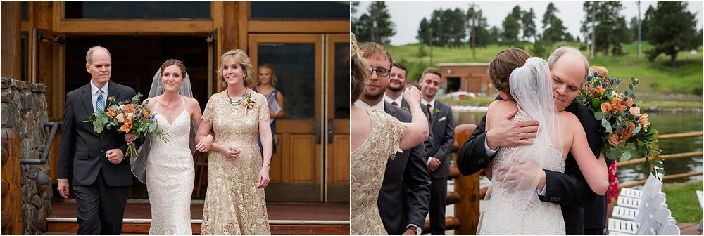 Kelsey + Brad's Evergreen Colorado Wedding_0048.jpg