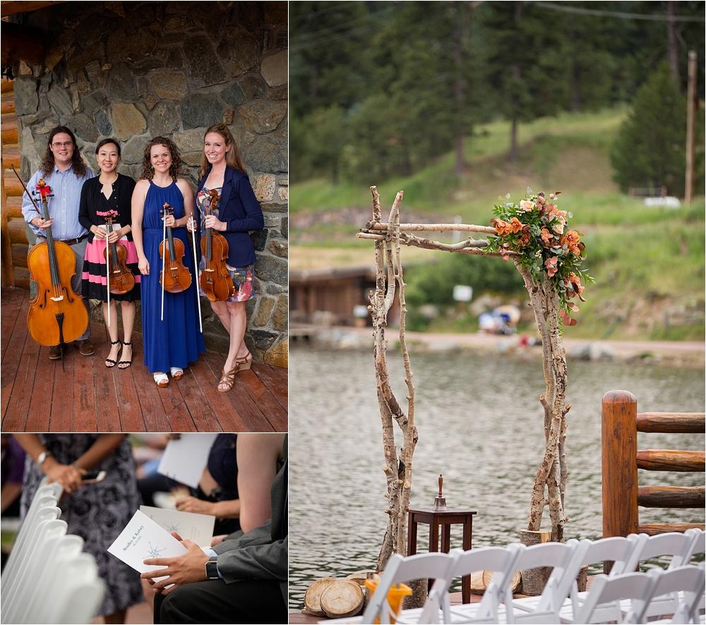 Kelsey + Brad's Evergreen Colorado Wedding_0047.jpg
