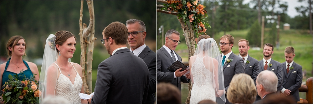 Kelsey + Brad's Evergreen Colorado Wedding_0049.jpg