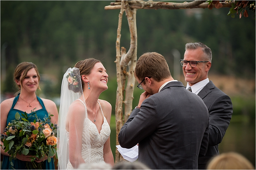 Kelsey + Brad's Evergreen Colorado Wedding_0050.jpg