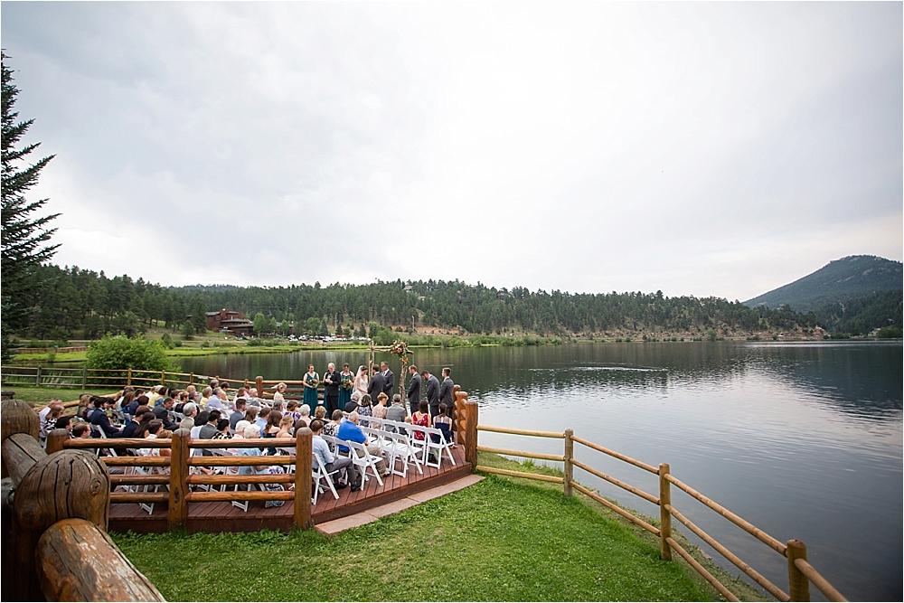 Kelsey + Brad's Evergreen Colorado Wedding_0051.jpg