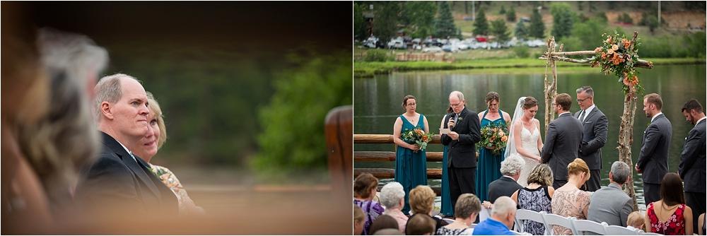 Kelsey + Brad's Evergreen Colorado Wedding_0053.jpg