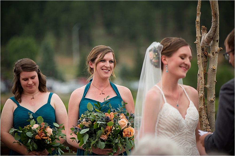Kelsey + Brad's Evergreen Colorado Wedding_0054.jpg
