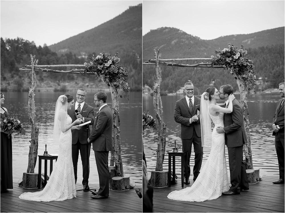 Kelsey + Brad's Evergreen Colorado Wedding_0055.jpg