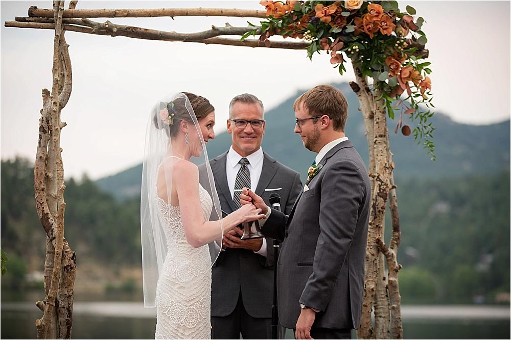 Kelsey + Brad's Evergreen Colorado Wedding_0056.jpg