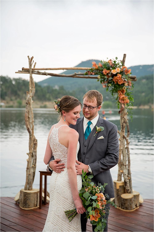 Kelsey + Brad's Evergreen Colorado Wedding_0057.jpg