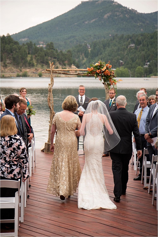 Kelsey + Brad's Evergreen Colorado Wedding_0058.jpg