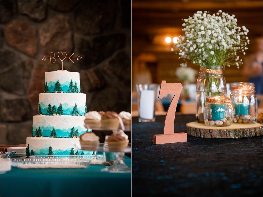 Kelsey + Brad's Evergreen Colorado Wedding_0060.jpg