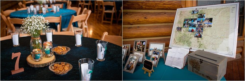 Kelsey + Brad's Evergreen Colorado Wedding_0061.jpg
