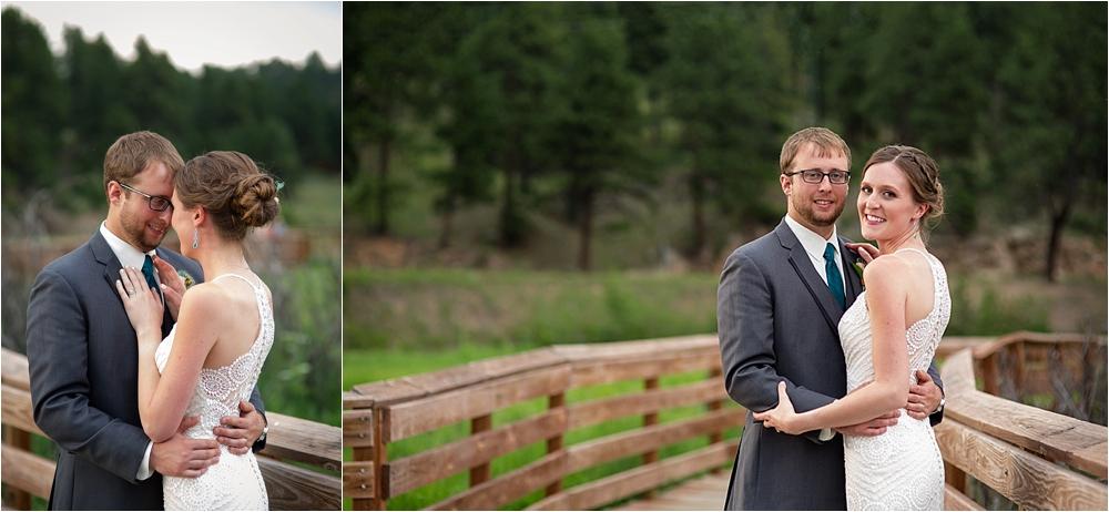 Kelsey + Brad's Evergreen Colorado Wedding_0064.jpg