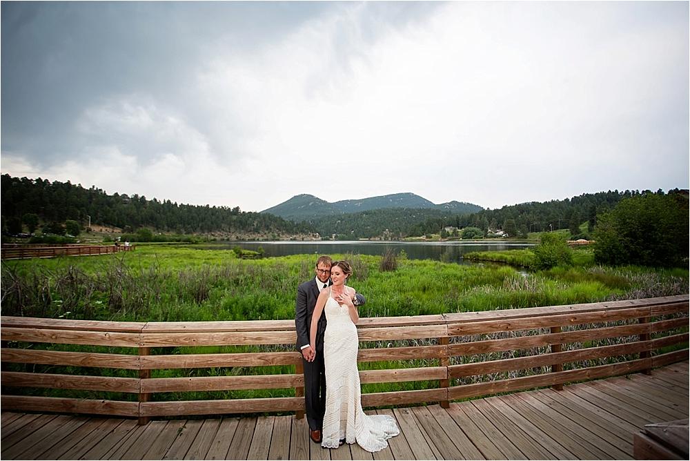 Kelsey + Brad's Evergreen Colorado Wedding_0063.jpg