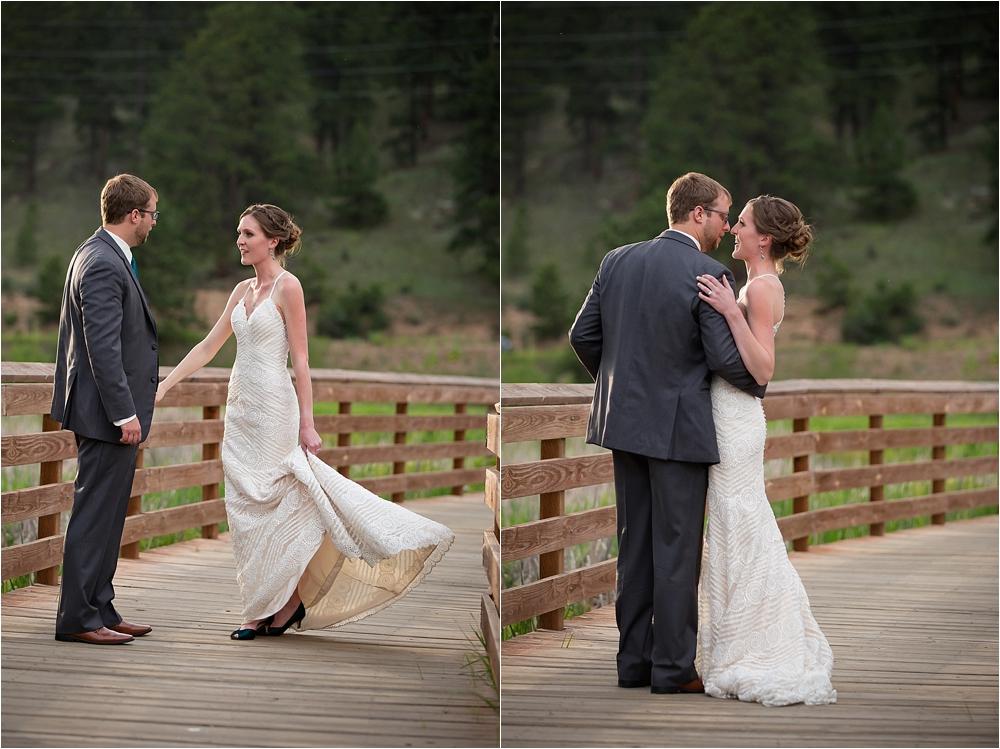 Kelsey + Brad's Evergreen Colorado Wedding_0065.jpg