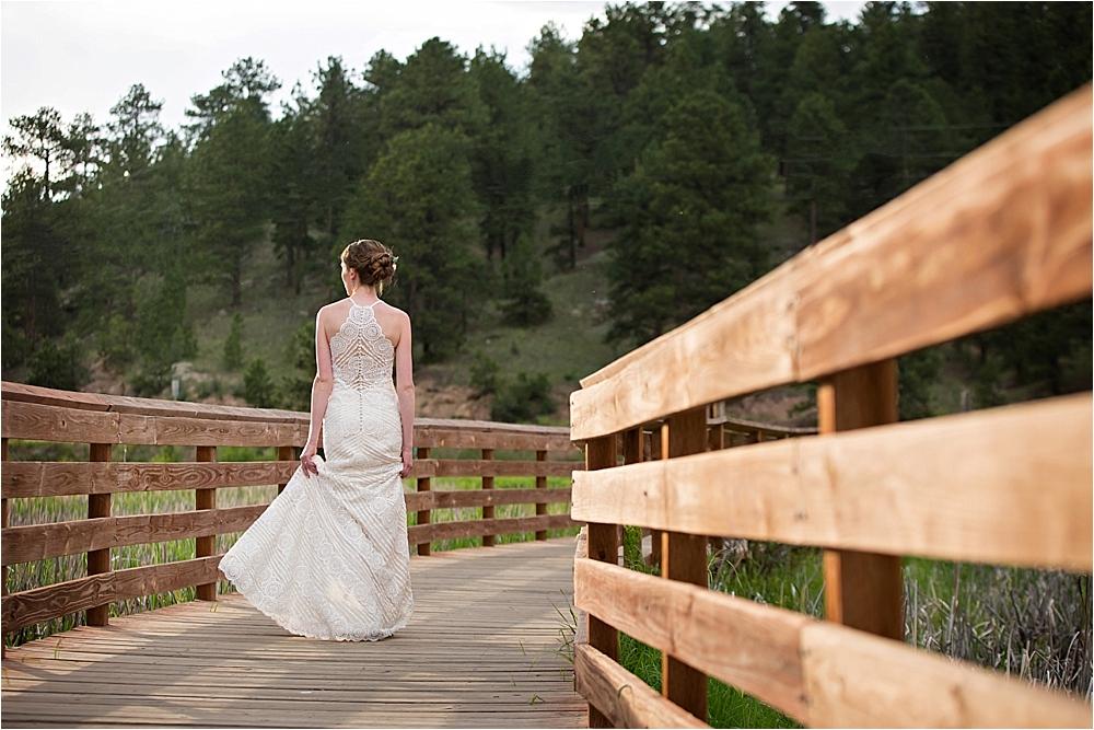 Kelsey + Brad's Evergreen Colorado Wedding_0066.jpg